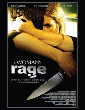 Dühös szerető (2008) online film