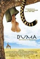 Duma - A vadon hívó szava (2005) online film