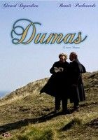 Dumas (2010) online film