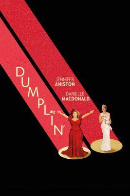 Dumplin' - Így kerek az élet (2018) online film
