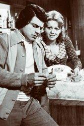 Dunakanyar (1974) online film
