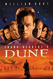 Dűne (2000) online film