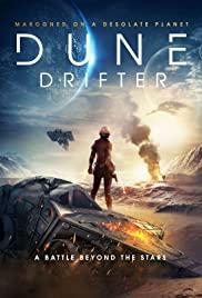 Dune Drifter (2020) online film