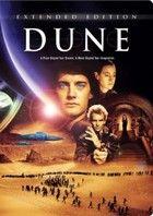 Dűne (1984) online film