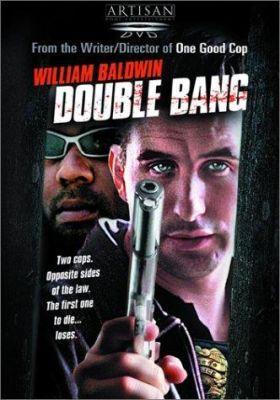 Dupla dinamit 2. - Robbanáspont (2001) online film