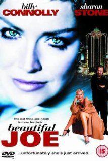 Dupla vagy minden (2000) online film