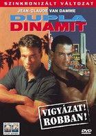 Dupla dinamit (1991) online film