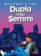 Dupla vagy semmi (1987) online film