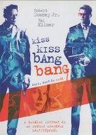 Durr, durr és csók (2005) online film