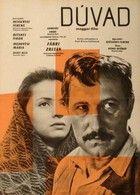 D�vad (1959)