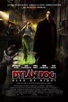 Dylan Dog: Dead of Night (2010) online film