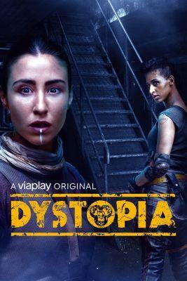 Dystopia 1. évad (2021) online sorozat