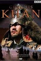 Dzsingisz kán - A hódító (2005) online film