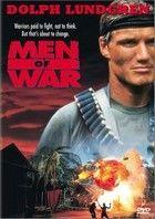 Dzsungelháború (1994) online film