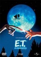 E.T. - a földönkívüli (1982) online film