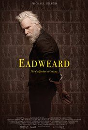 Eadweard (2015) online film