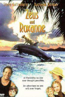 Ebadta delfin (1997) online film