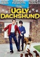 Ebadta kutyakölykök (1966) online film