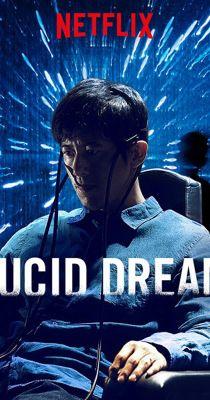 Éber álom (2017) online film