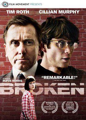 Ébredés (2012) online film