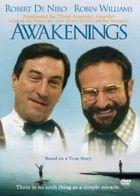 Ébredések (1990) online film