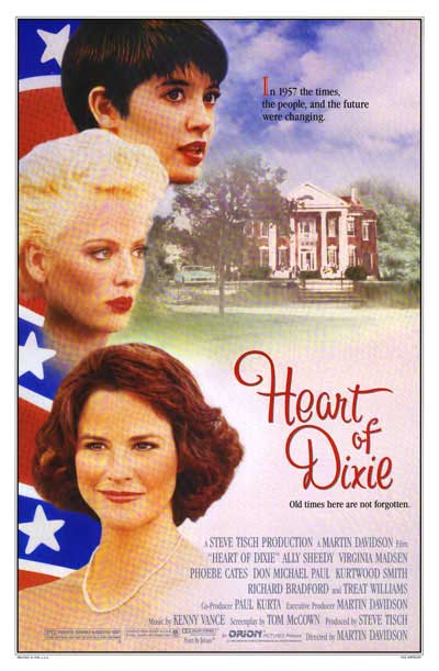 Ébredő szívek (1989) online film