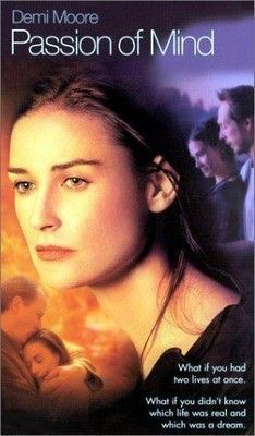 Ébren álmodó (2000) online film