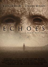 Echoes (2014) online film