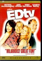 Ed TV (1999) online film