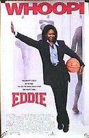 Eddie (1996) online film