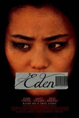 Eden (2012) online film
