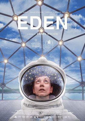 Éden (2020) online film