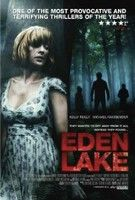 Eden Lake - Gyilkos kilátások (2008) online film