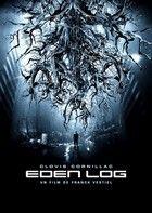 Eden Log - A titokzatos faj (2007) online film