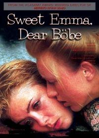 Édes Emma, drága Böbe (1992) online film