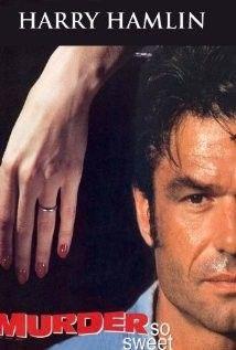 �des gyilkoss�g (1993)