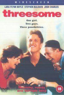 Édeshármas (1994) online film