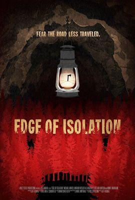 Edge of Isolation (2018) online film