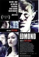 Edmond (2005) online film