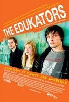Edukators (2004) online film