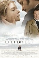 Effi Briest (2009) online film