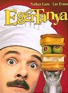 Egértanya (1997) online film