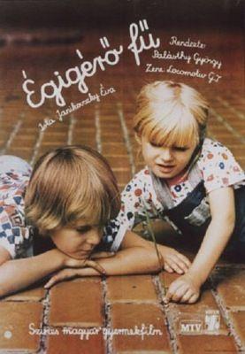 Égigérő fű (1979) online film