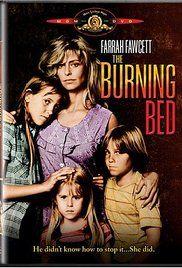 Égő ágyban (Tűzfészek) (1984) online film