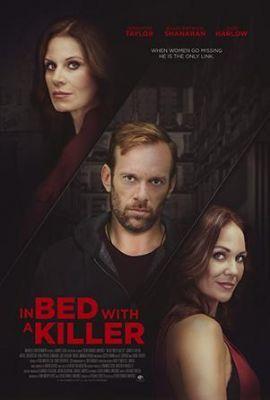 Egy ágyban egy gyilkossal (2019) online film