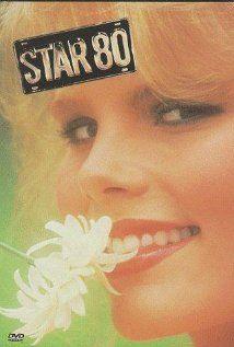 Egy aktmodell hal�la (1983)