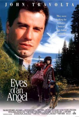 Egy Angyal szemei (1991) online film