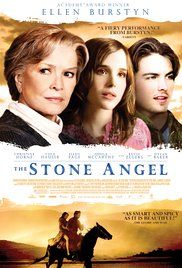 Egy asszony élete (2008) online film