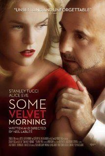 Egy bársonyos reggel (2013) online film