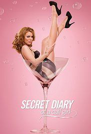 Egy call-girl titkos napl�ja 1. �vad (2007) online sorozat